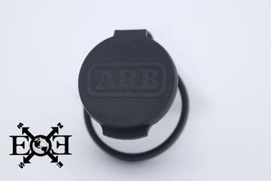 ARB Coupler Dust Cover