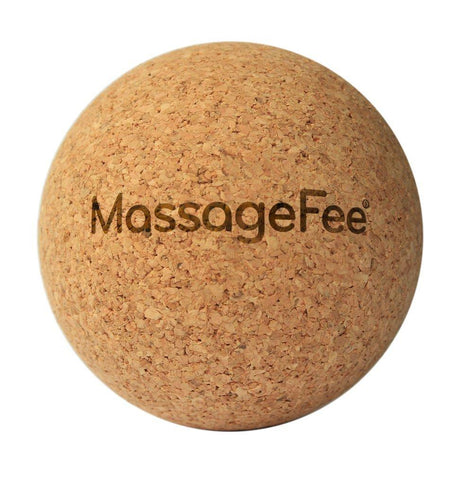 MassageFee® Ball