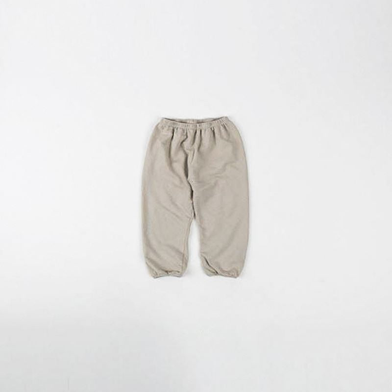 Justice's Candy Pants Basics Chou La La Fashion Inc. 2T-3T