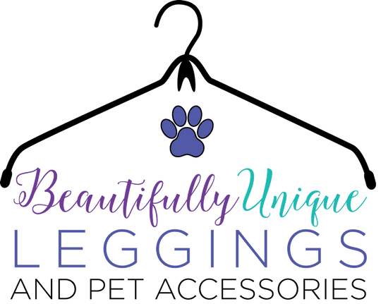 Beautifully Unique Leggings Coupons and Promo Code