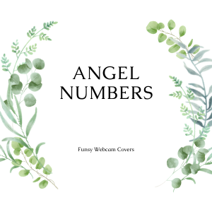 Angel Numbers: The Numbers Meaning