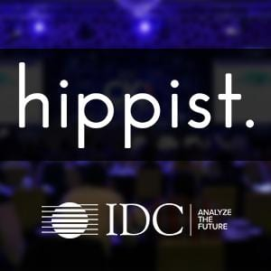 Hippist is going to participate in IDC Retail Executive Summit 2018
