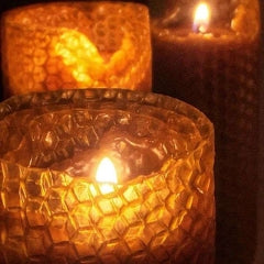 beeswax-handrolled-candle