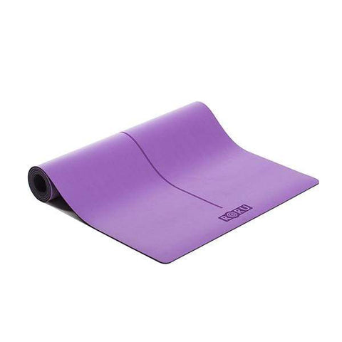 Sun Series Professional Mat | Purple