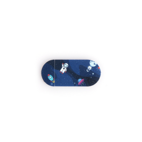 Webcam Cover | Cosmos
