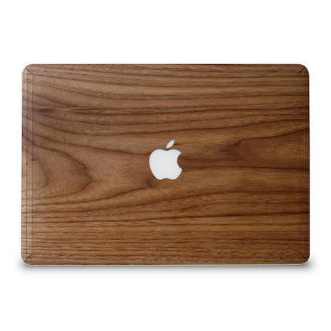 Cherry MacBook Cover