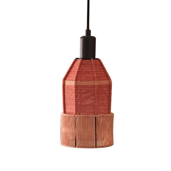 Altair Pendant Lamp Decorative Accessories Som Design Studio