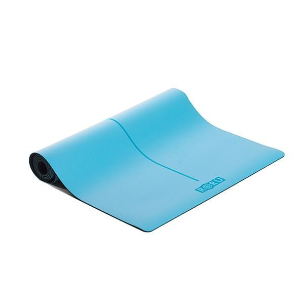 Sun Series Professional Mat | Blue