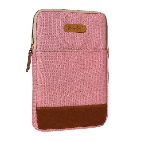 "12"" Laptop Sleeve 