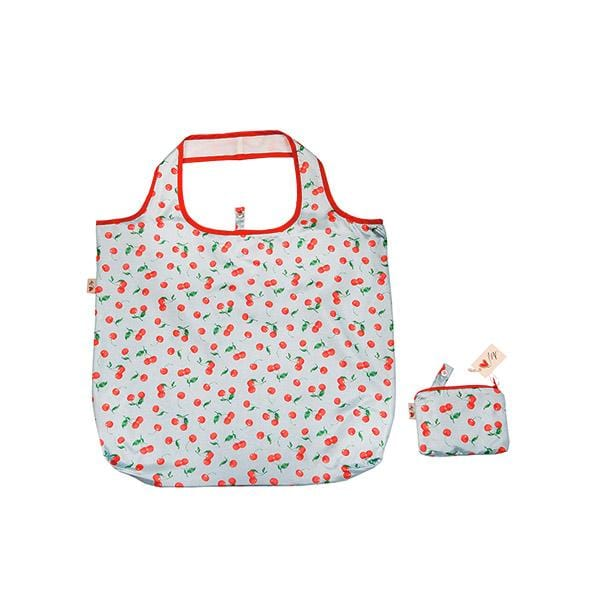 Shopping Bag | Cherry
