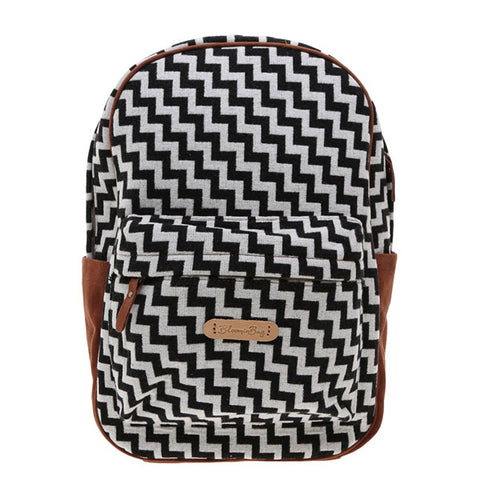 Cities Backpack | Dubai