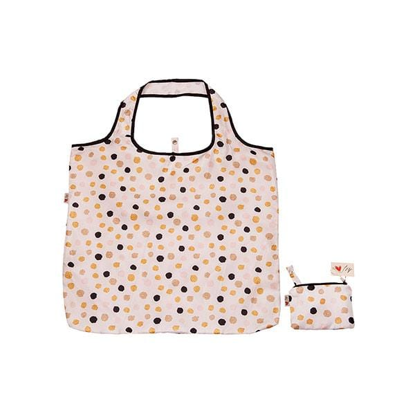 Shopping Bag | Dot