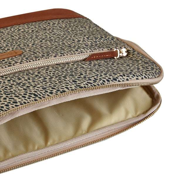 "Fuli 15"" Laptop Sleeve"