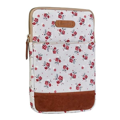 "15"" Laptop Sleeve 