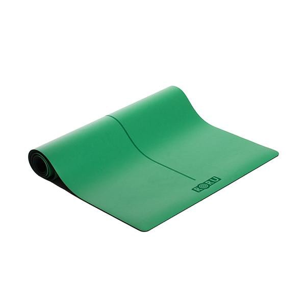 Sun Series Professional Mat | Green
