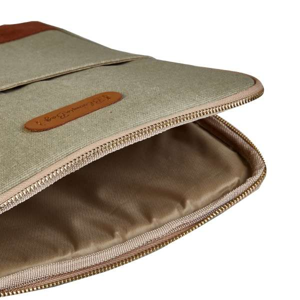 "13"" Laptop Sleeve 