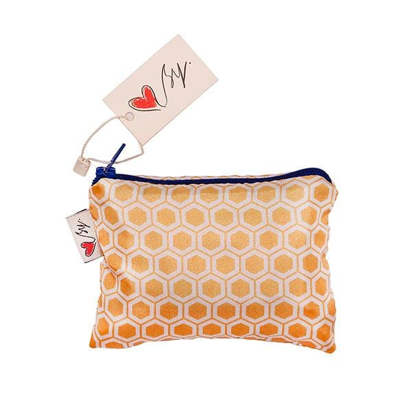 Shopping Bag | Honey Comb