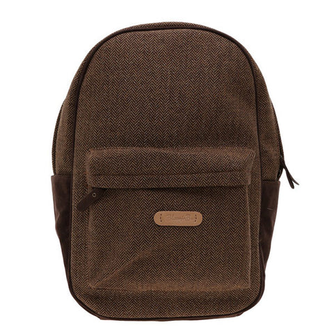 "15"" Backpack 