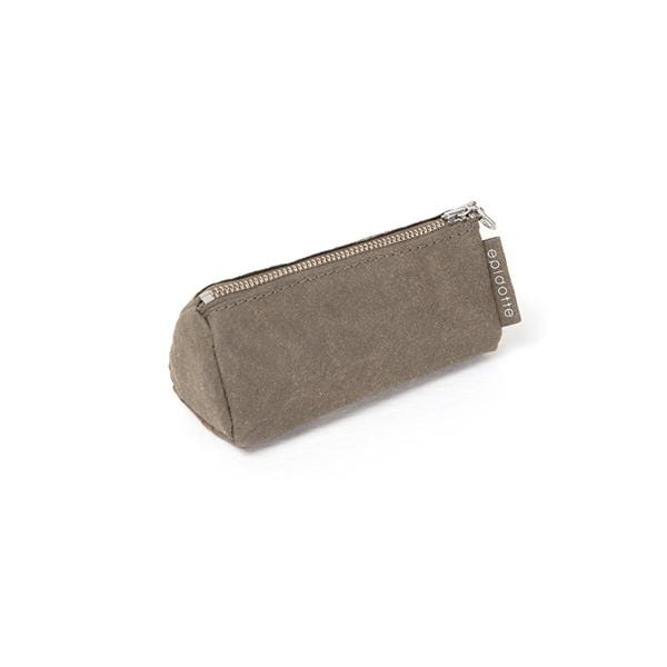 Epidotte Taiga Colour Key Purse from Eco-friendly paper at hippist.co.uk