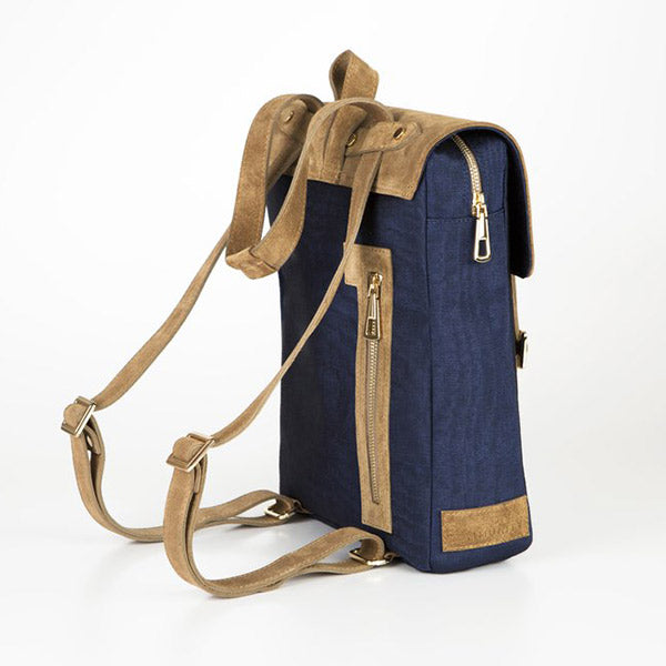 Cities Backpack | London