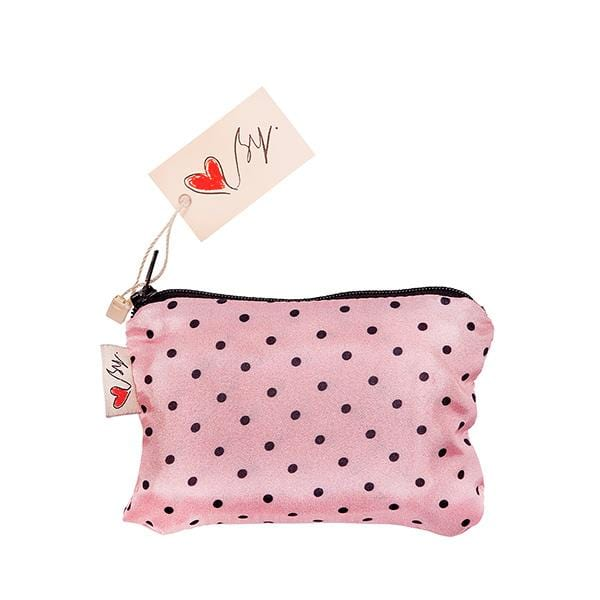 Shopping Bag | Pink Dot