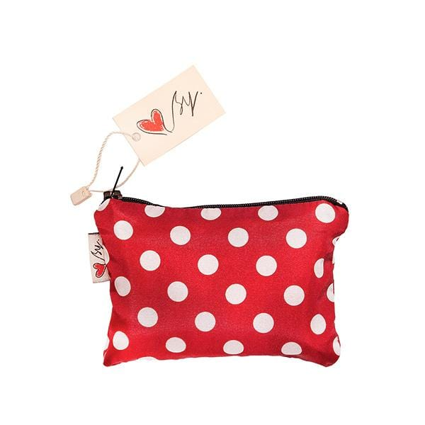 Shopping Bag | Polka Dot