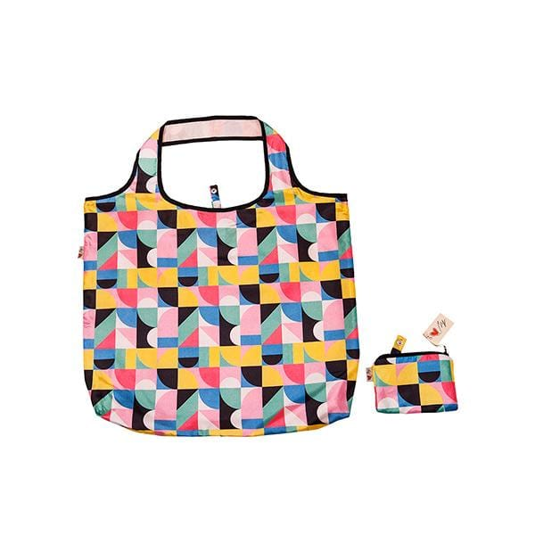 Shopping Bag | Shapes