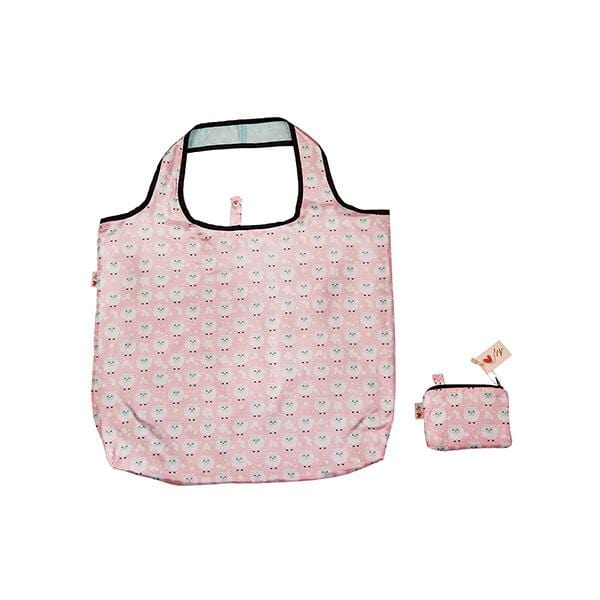 Shopping Bag | Sheep