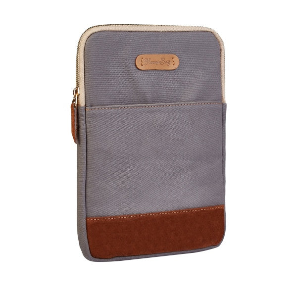 "smokey 15"" laptop sleeve"
