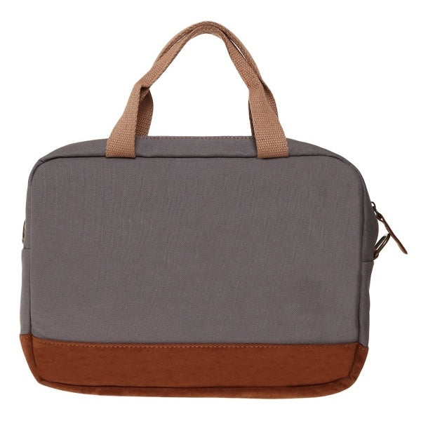 "13"" Laptop Bag 