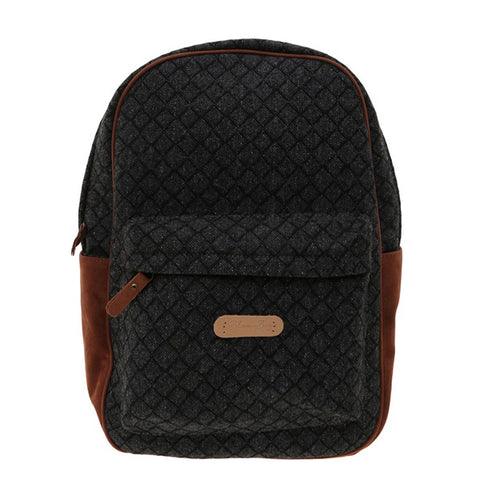 Backpack | Black