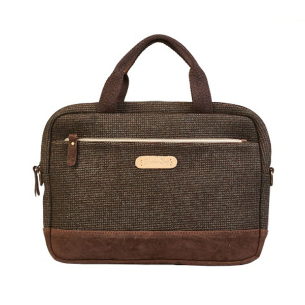 "WoodyWood 13"" Laptop Bag"
