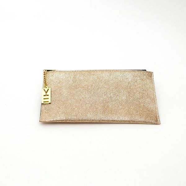 Why Note!? Metallic X-Large Wallet at hippist.co.uk