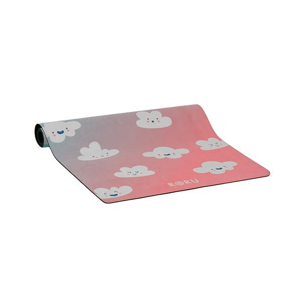 Youth Series Kids Mat