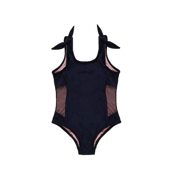 Adaline Swimsuit Kids Peralina