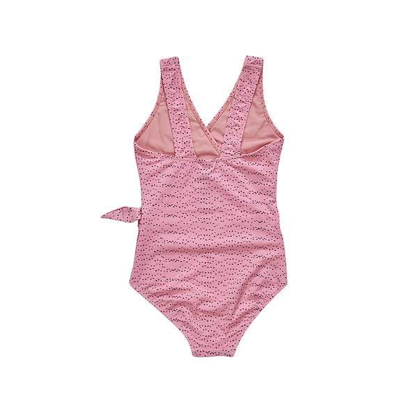 Alexa Swimsuit Kids Peralina