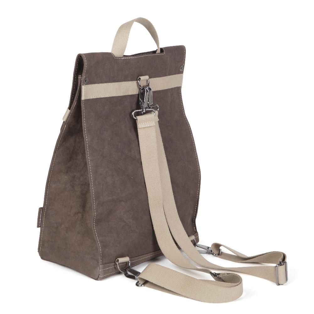 Almira Bag | Brown Bags Epidotte
