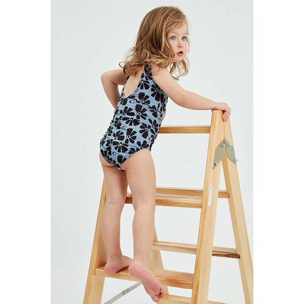 April Swimsuit Kids Peralina