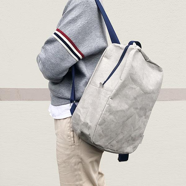 Backpack | Stone