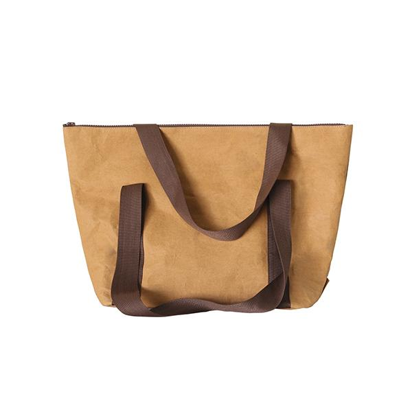 Baggy Bag | Kraft Bags Epidotte