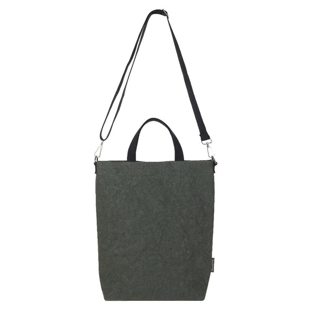 Basic Bag | Mountainview Bags Epidotte