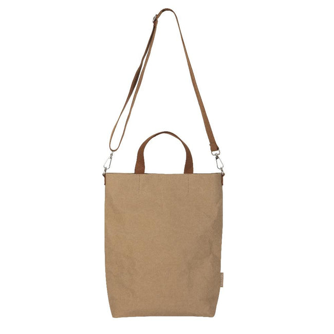 Epidotte Sahara Colour Basic Bag from Eco-friendly paper at hippist.co.uk