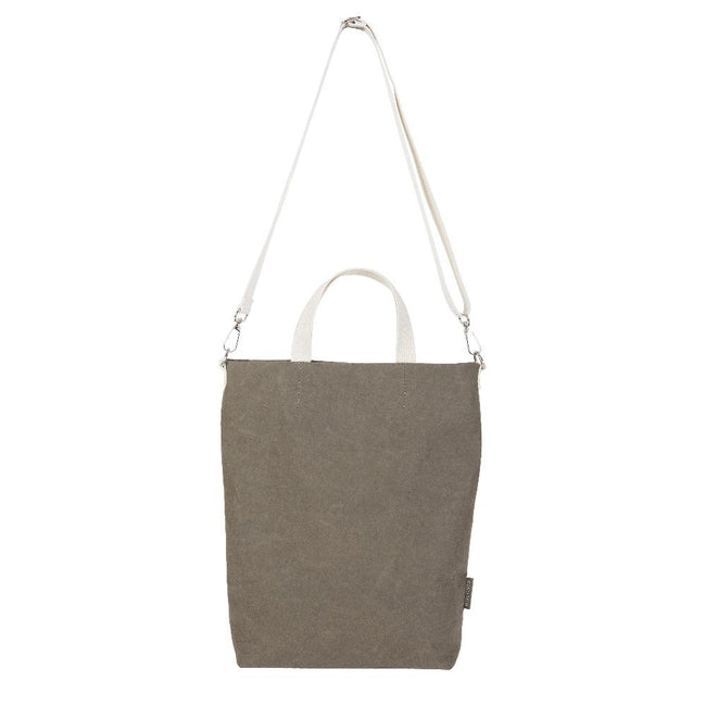 Epidotte Taiga Colour Basic Bag from Eco-friendly paper at hippist.co.uk