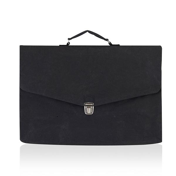 Business Bag | Black Bags Epidotte