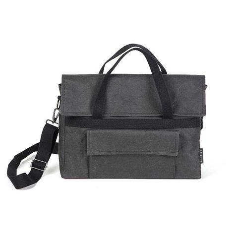 Business Bag | Black