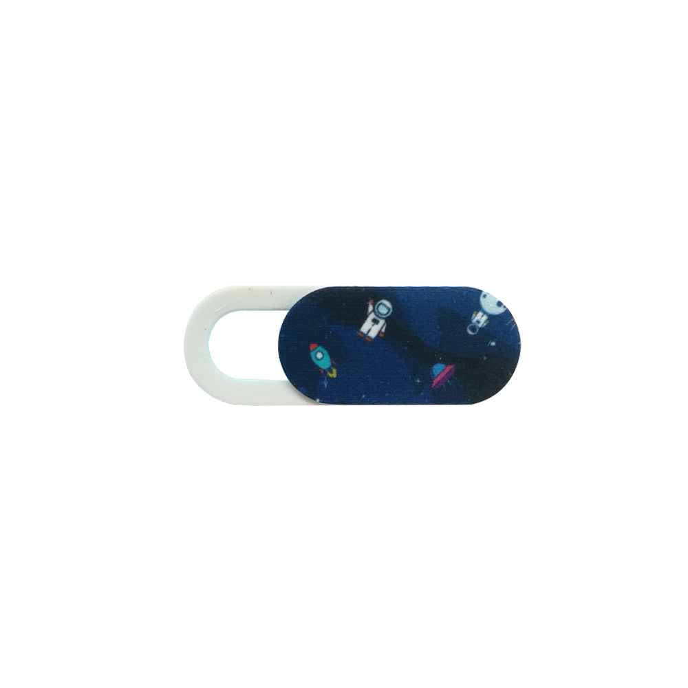 Webcam Cover | Cosmos | Mini