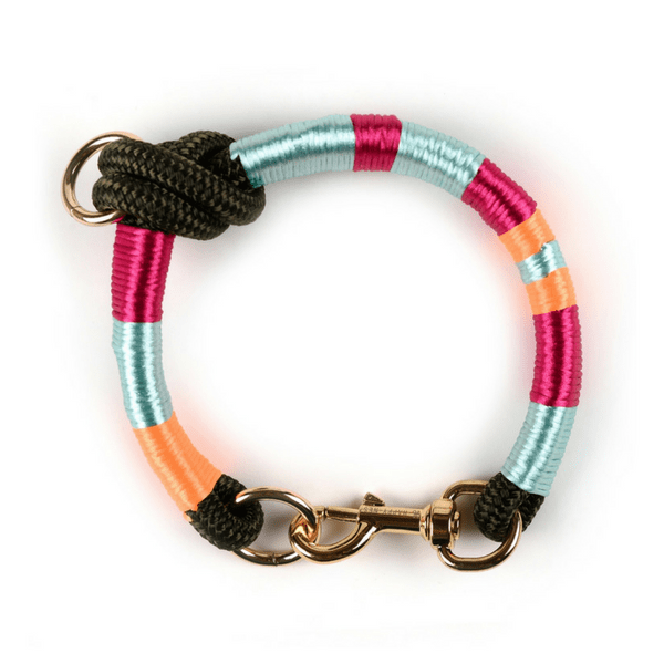 Dog Collar | Dulcinea - hippist.co.uk