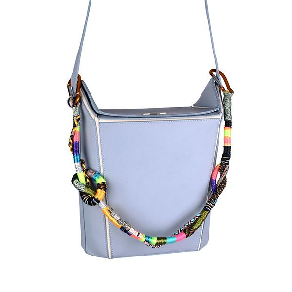 Bag Accessories | Love a Lot Accessories HAPPY-NES