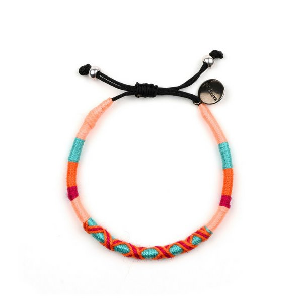 Bracelet | Bonita Accessories HAPPY-NES