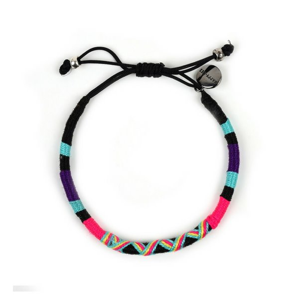 Bracelet | Jasmine Accessories HAPPY-NES